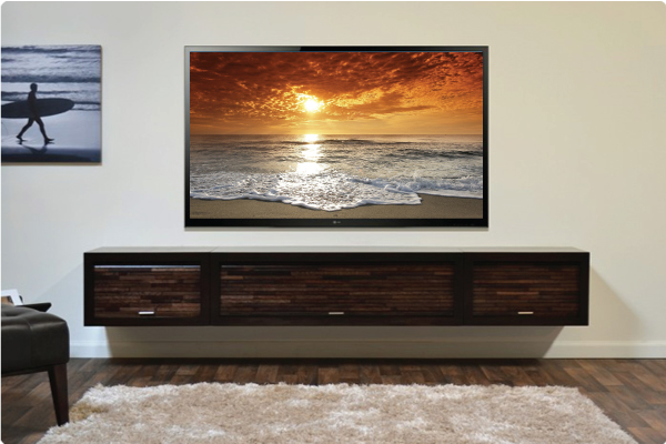 TV-Wall-Mounting-TV-Installation